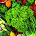5 Cara Menuju Gaya Hidup Sehat