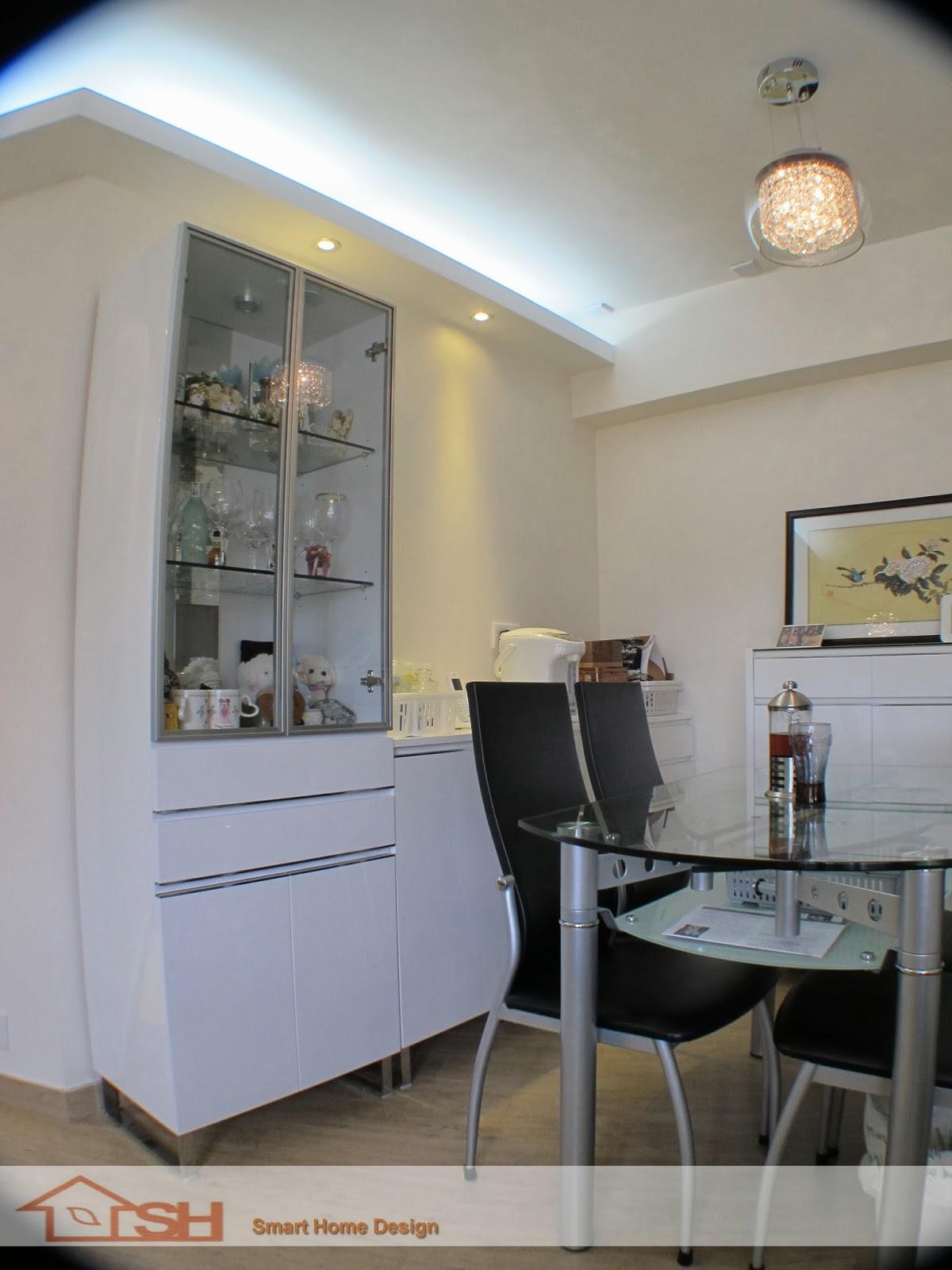 smart home design smart home. Black Bedroom Furniture Sets. Home Design Ideas