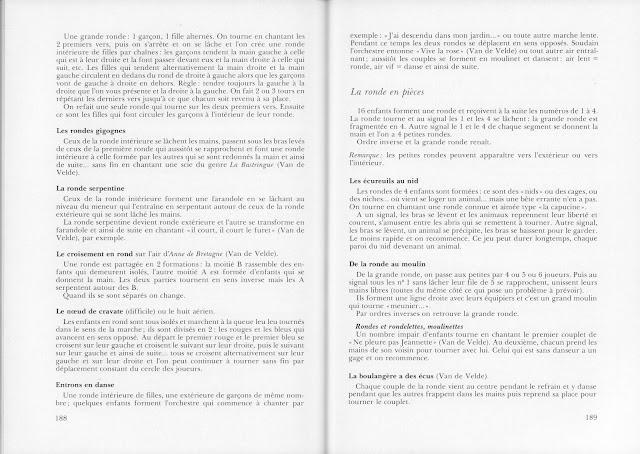 d4fabbcd4d7f4c école   références  Paulette Lequeux, Jouer, 1140 jeux pour la ...