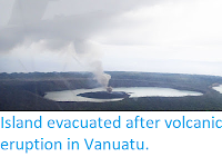 https://sciencythoughts.blogspot.com/2017/09/island-evacuated-after-volcanic.html