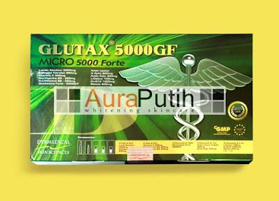 Glutax 5000GF Micro 5000 Forte, Glutax 5000GF, Glutax 5000GF Micro, Glutax 5000GF Micro 5000 Forte Harga Murah, Glutax 5000GF Original, Glutax 5000GF Asli