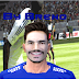 PES 6 l PES5 l WE9 l Face De Willian Bigode (Cruzeiro) l By Breno