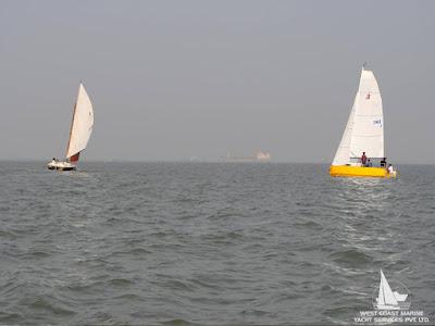 West Coast Marine Yacht Services India - Yacht Rentals in Goa