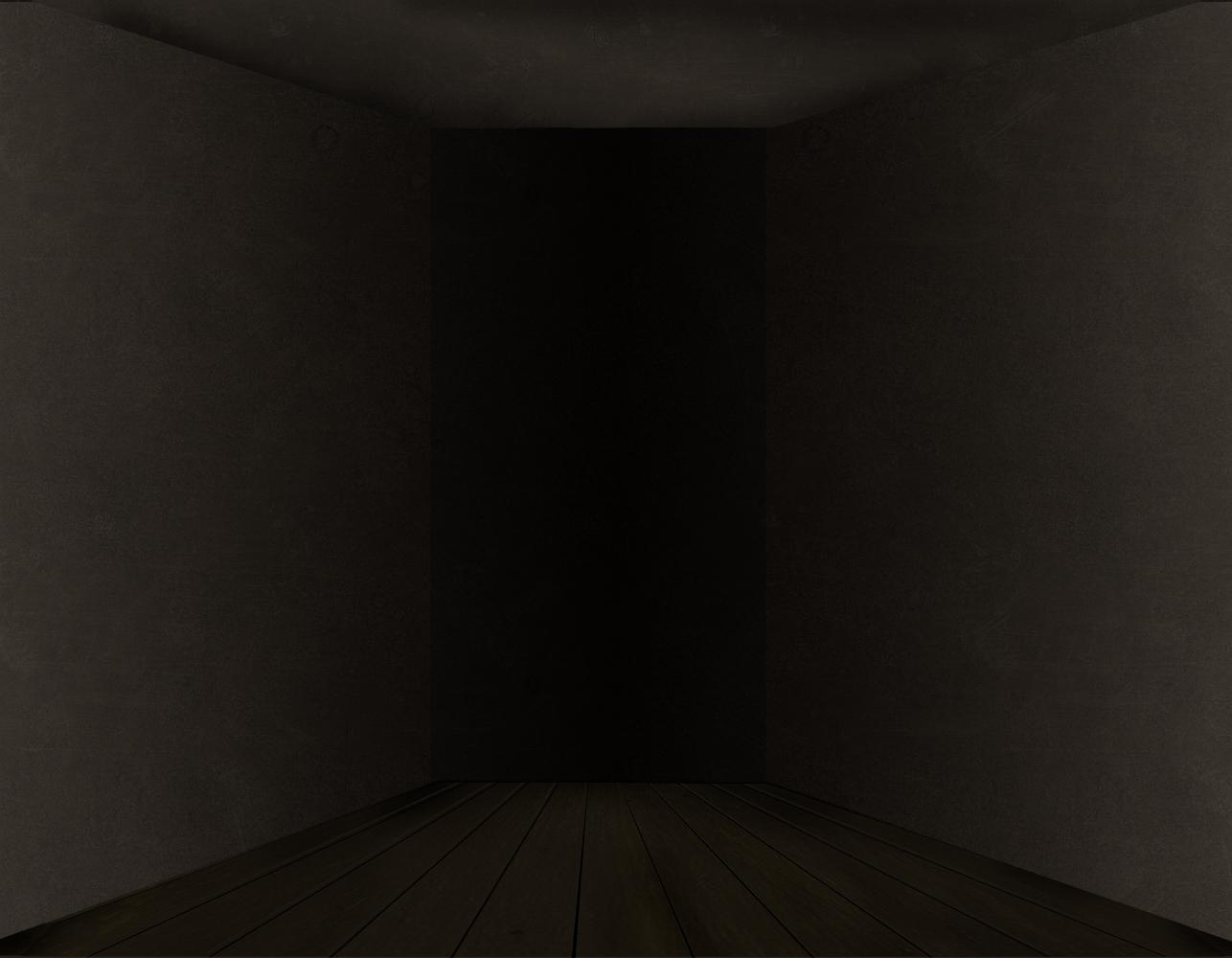 Dark Room: Gods Of Miskatonic: Chapter 9