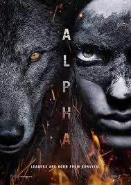 Aka Movie Download