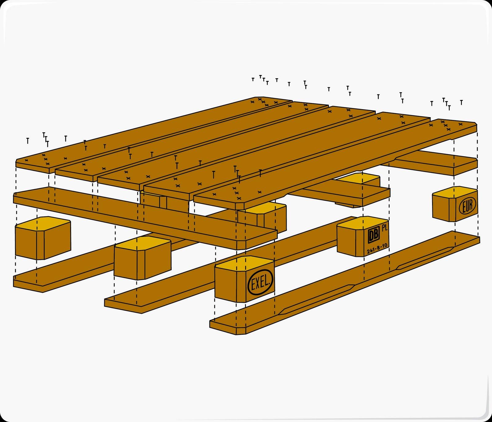 kick ass design europoolpalette europalette. Black Bedroom Furniture Sets. Home Design Ideas