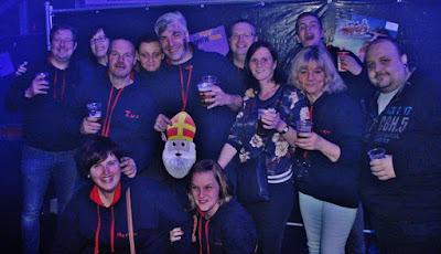 https://carnavalaalstkoentje.blogspot.com/2018/11/aalst-carnaval-nacht-van-de-zwette-maan.html