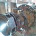 انواع فرمله المحرك الحثي ثلاثي الطور