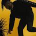 Download Mp3 | Burna Boy - Agbada