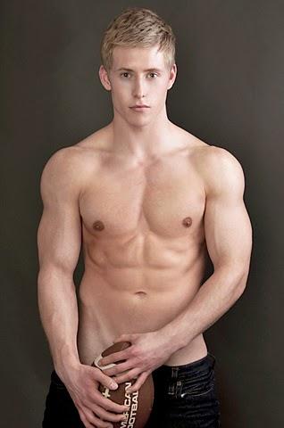 Male Escorts in London Gay Escorts in