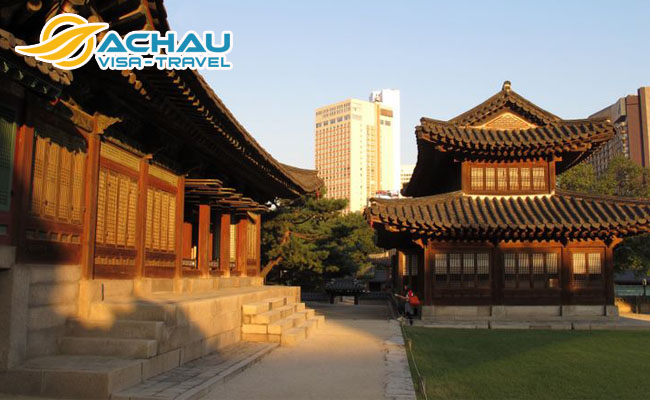 top 5 cung dien noi tieng thu do seoul 4