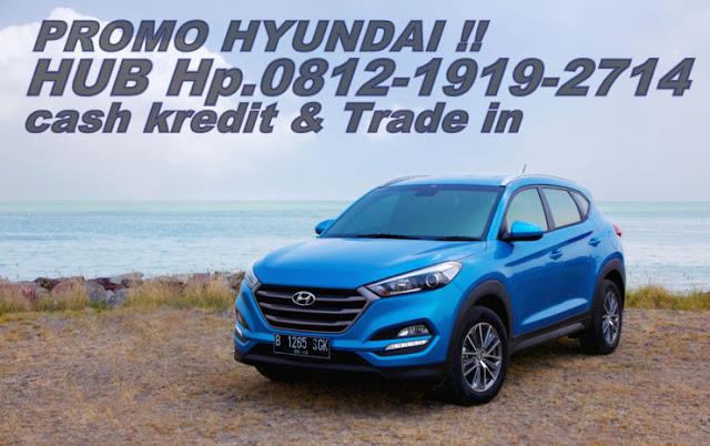 Hyundai New TUCSON GLS AT / free test Drive ??