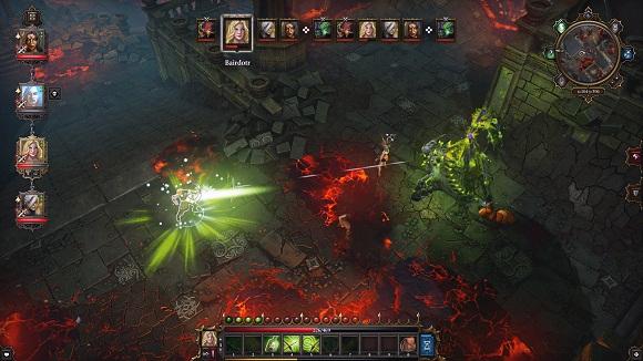divinity-original-sin-enhanced-edition-pc-screenshot-www.ovagames.com-1