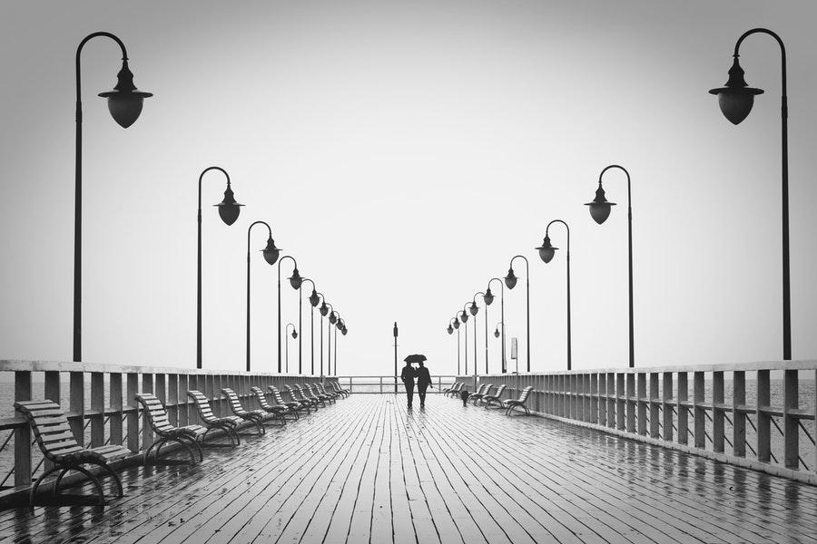 Co dotyka introwertyka?