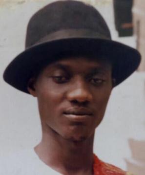 Mastermind Behind Killing Of Army, Poilicemen In Ikorodu Die In Gun Battle1