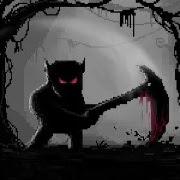 Game Mahluk: Dark Demon Download