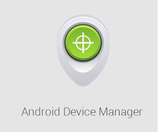 Begini Cara Menggunakan Android Device Manager Dengan Benar