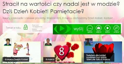 http://kontakt24.tvn24.pl/stracil-na-wartosci-czy-nadal-jest-w-modzie-dzis-dzien-kobiet-pamietacie,680,gt