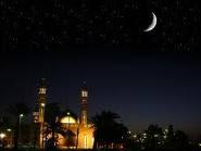 Penentuan 1 Ramadhan dan 1 Syawal: 188 Tanya Jawab Ramadhan (2)