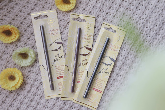 review viva queen perfect shape pencil matic