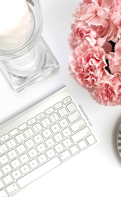 Why I am relying on Pinterest for blog traffic | A Relaxed Gal