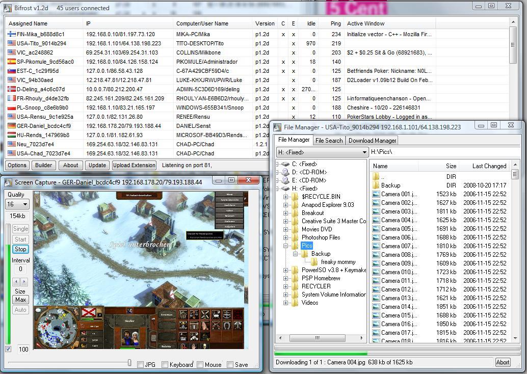 bifrost 1.2.1d