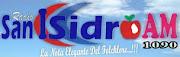 Radio San Isidro Juliaca en vivo
