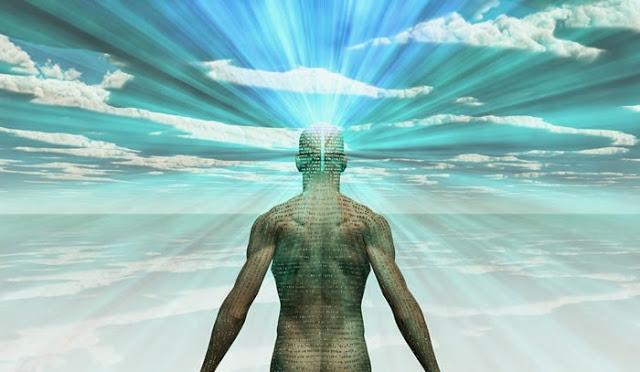 mantrele si afirmatiile pozitive iti aduc armonie si echilibru in viata