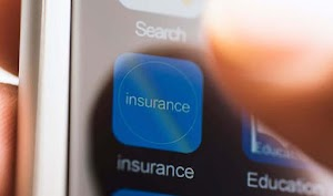 How Modern Insurance Policy Systems Are Reinforcing the Insurance Industry