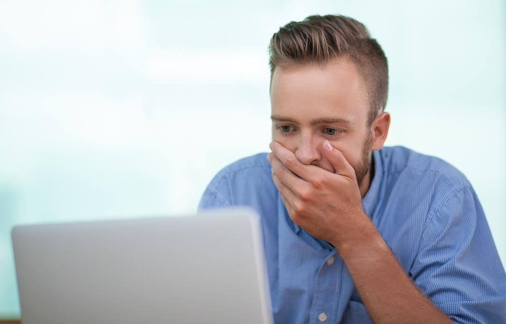 Психологическое здоровье | Основные мужские страхи