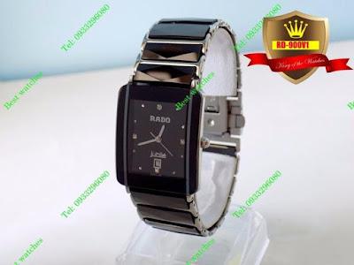 đồng hồ Rado 900V1