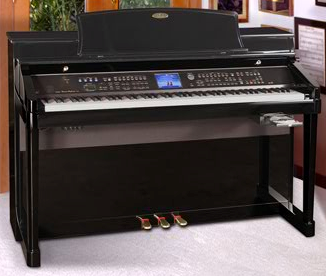 Digital Piano Kawai Or Yamaha : az piano reviews the best digital pianos the best prices kawai yamaha casio roland ~ Hamham.info Haus und Dekorationen