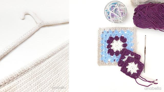by Anabelia Craft Design