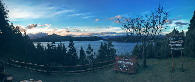 Best places to visit in Patagonia
