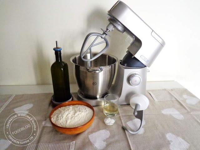 taralli_kenwood_chef_planetaria