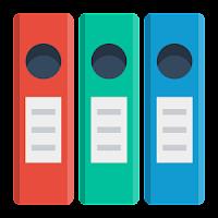 memento database pro apk download