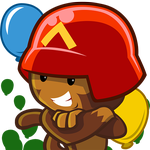 Bloons TD Battles Apk v3.9.0 Mod (Unlimited Money)