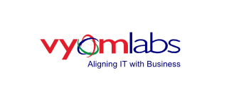 Vyomlabs Off Campus Recruitment Drive 2019 | Freshers – JAVA