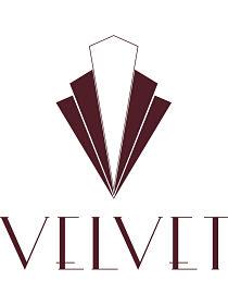 Velvet Temporada 4 Online