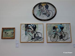 Musée La Piscine de Roubaix, um dos museus mais bonitos da França