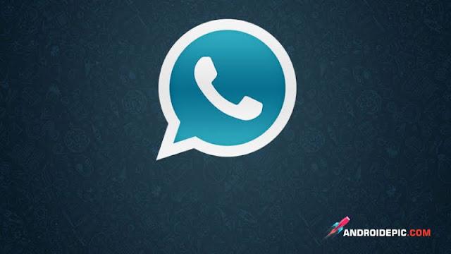 Fitur Tambahan yang Selalu Diperbarui Official Plus Whatsapp