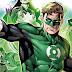JUSTICE LEAGUE MOVIE! Mana Green Lantern???