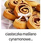 https://www.mniam-mniam.com.pl/2013/01/ciasteczka-maslano-cynamonowe.html
