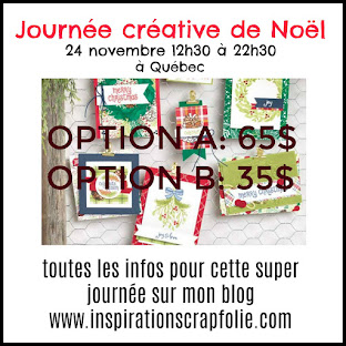 Crop libre ou atelier dirigé: 2 options offertes