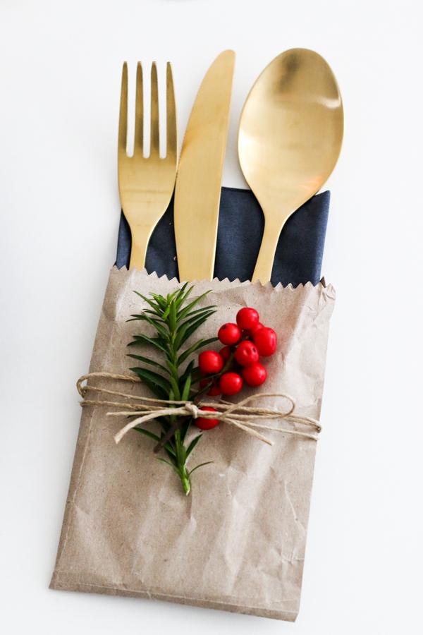 Madam Stoltz, Winterdinner, Winter, Dinner, Weihnachtsmenü, Menü, Fleurcoquet