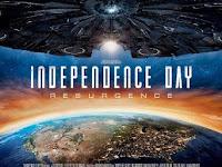 Independence Day Resurgence 2016 Subtitle Indonesia