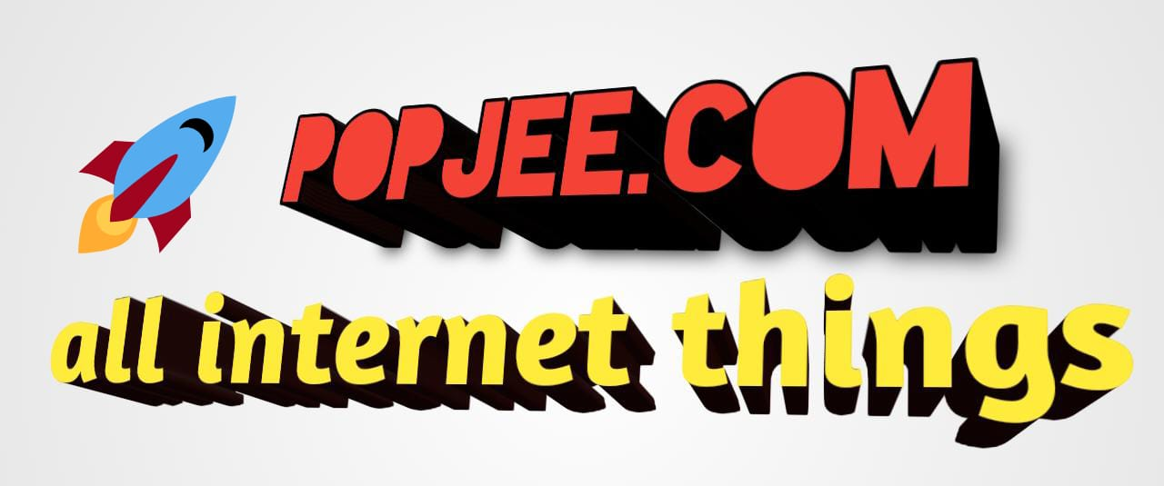 Popjee-Tips & Tricks related to Internet,Android App,make money online,Seo