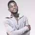 Discover Cameroonian rapper; Tino Foy!