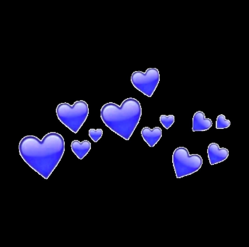 Images Of Blue Hearts   Wallpapers History