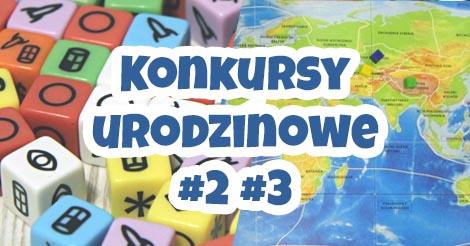 http://planszowki.blogspot.com/2017/02/trzecie-urodziny-planszowek-we-dwoje.html